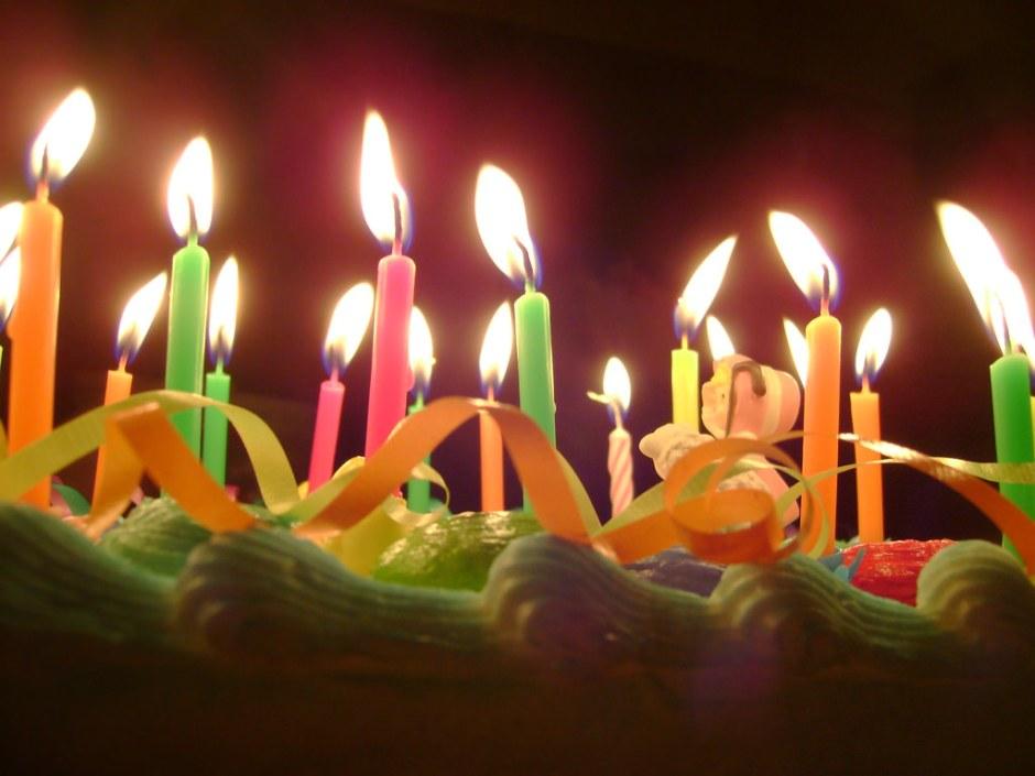 birthday-cake-candles-cake-birthday-cake-with-candles-and-flickr-birthday-cake-candles
