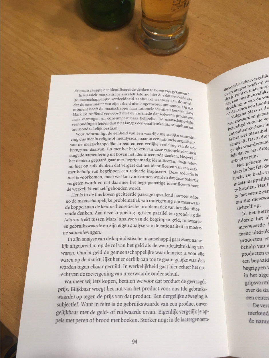 blz 94